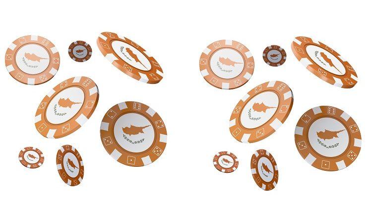 Grand casino chypre europe