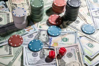 Pourquoi ne pas jouer sa fortune au casino ?