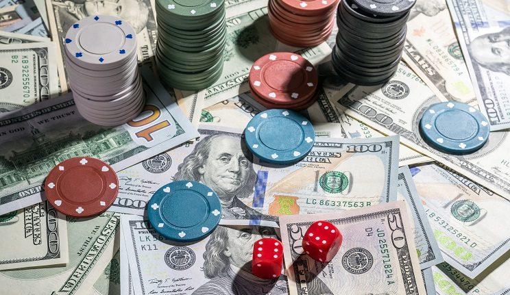 Pas jouer fortune casino