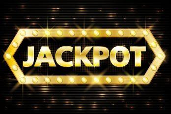 Il remporte le jackpot de $768,4 millions au Powerball
