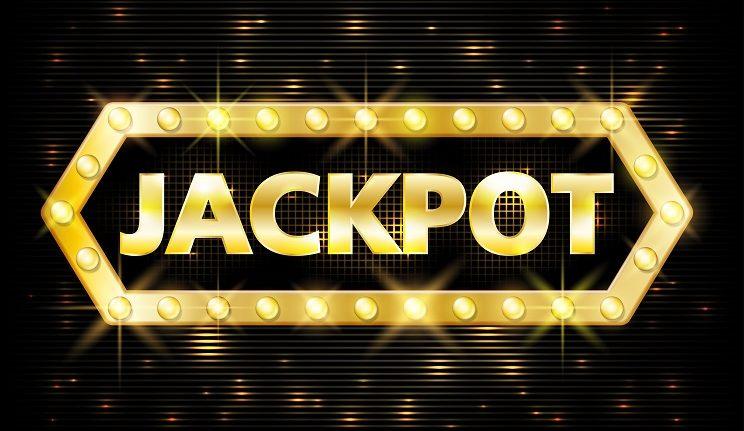 Powerball et Mega Millions jackpot