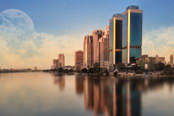 Barrière ouvre son deuxième casino en Egypte