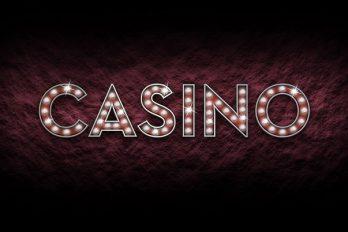 L'affaire des secousses des slots du casino d'Annecy