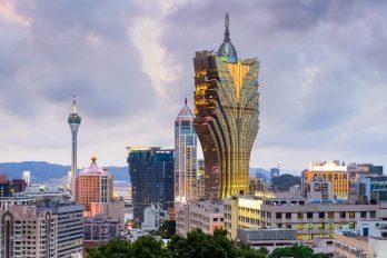 $6 millions en jetons volés dans un casino de Macao