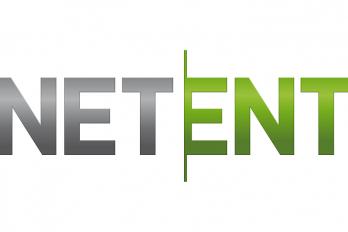 Objectif Pennsylvanie pour le développeur suédois NetEnt