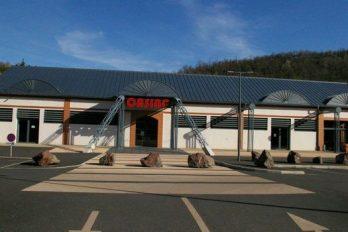 Toujours plus d'animations gratuites au casino de Cransac