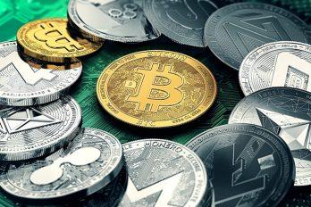 Découvrez les crypto-monnaies autres que le bitcoin