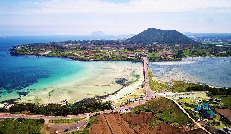 LID ouvre un casino en Corée sur l'île de Jeju