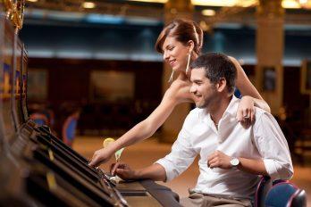Les avantages de jouer au casino en couple