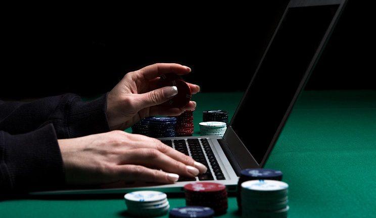 Les méthodes pour identifier un casino en ligne douteux