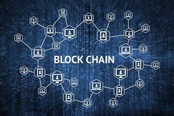La technologie Blockchain séduit les casinos en ligne