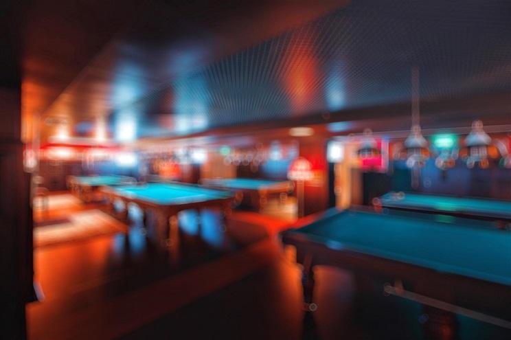 quelles sont les meilleures salles de poker las vegas. Black Bedroom Furniture Sets. Home Design Ideas