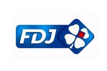 Ce qui va changer si la FDJ se privatise