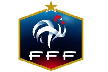Une équipe de France d'eSport lancée par la FFF
