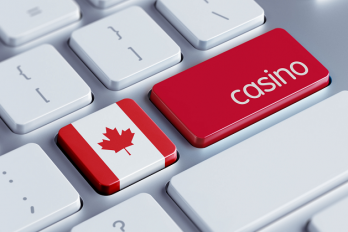 Quelques derniers faits insolites sur les casinos au Canada