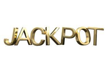 Le casino du Tréport a offert plus de 32 000€ de gains