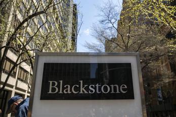 Blackstone rachète Cirsa et Partouche lance sa 1ère appli