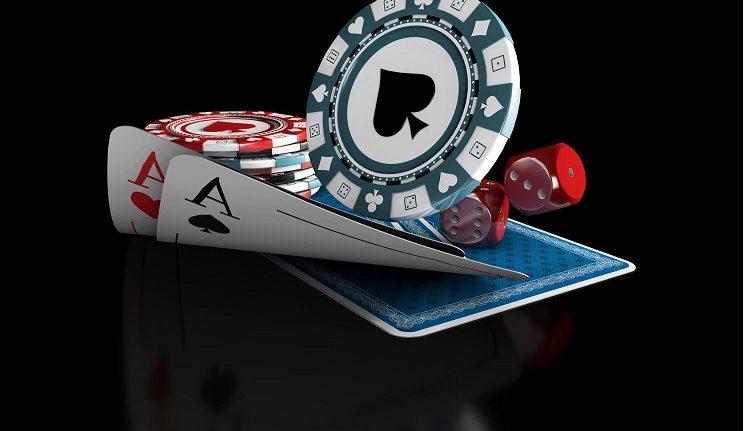L'Empire Partouche contre-attaque casino