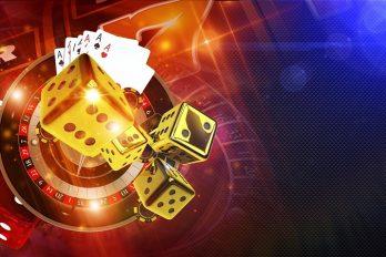 Deux sombres affaires liées à l'univers des casinos