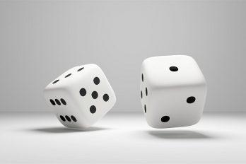 Partouche lance le 1er casino 3D