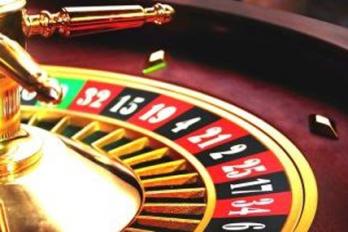 Top 5 des choses que vous devez retrouver sur un casino