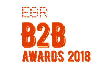 NetEnt et Evolution Gaming superstars aux EGR B2B Awards