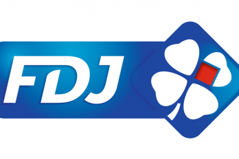 Nous vous dévoilons tout sur la privatisation de la FDJ
