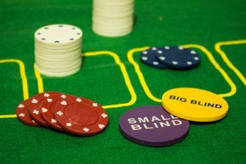 NetEnt le fournisseur de jackpots en série