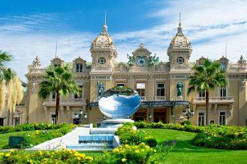 Le Sun Casino de Monaco veut séduire les jeunes joueurs