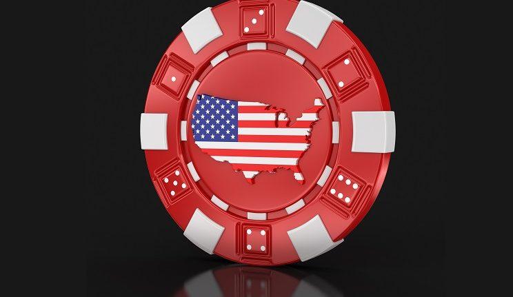 casino USA