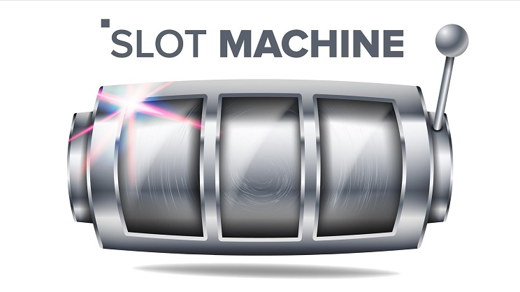 Slot machine tips tricks