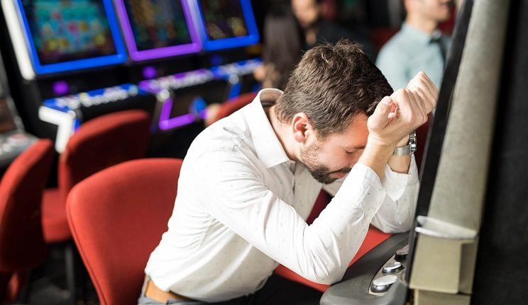 joueurs casino