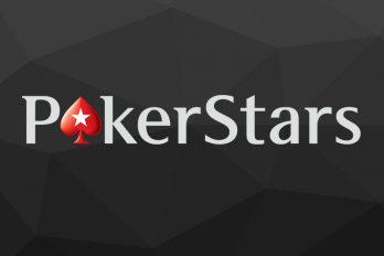 Pokerstars annonce une nouvelle appli de réalité virtuelle
