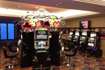 Jackpot au Casino de Vittel et 25 ans du casino de Montréal