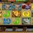 Record de jackpot de près de 19 millions sur Mega Moolah
