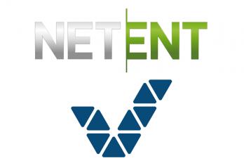 NetEnt vient de signer un partenariat avec Veikkaus
