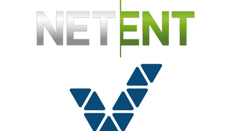 NetEnt & Veikkaus