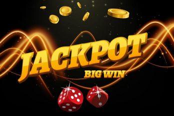Elle remporte un gros gain de €15 000 au casino Luxeuil