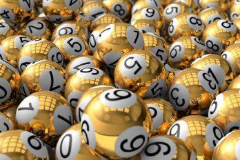 Voici pourquoi rester anonyme lorsque vous gagnez au loto