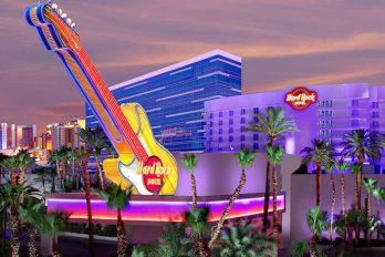 Une rumeur infondée et une confirmation autour de casinos