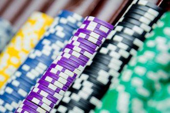 €14 000 remportés par un couple au casino de Tréport
