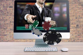 Un joueur mobile remporte €7,8 millions sur Joker Millions
