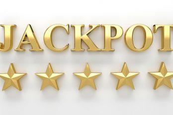 Des jackpots aux casinos de Villers-sur-Mer et de Santenay