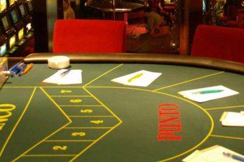 Des postes de Punto Banco débarquent au casino d'Enghein !