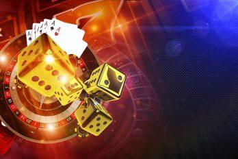Quand Mickey Mouse interfère avec le lancement de casinos