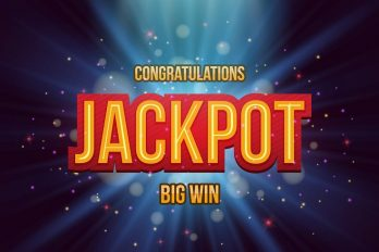 Jackpot de $425 millions à Mega Millions pour le 1e janvier