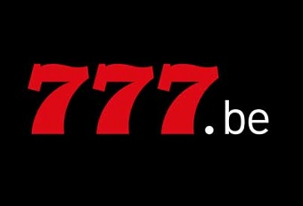 Bonus Pari Sportif Bet777
