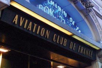 2019 sera-t-elle l'année des clubs de jeux à Paris ?