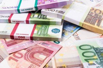 Elle remporte 511 583,45€ au Casino du Lyon Vert