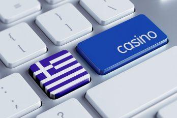 Des nouvelles licences accordées à des casinos en Grèce